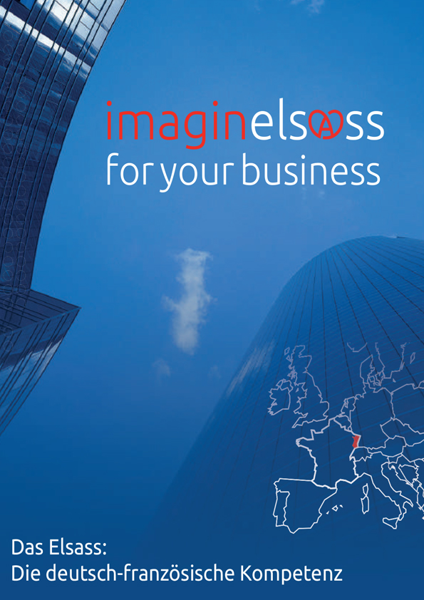 imaginelsass_for_your_business