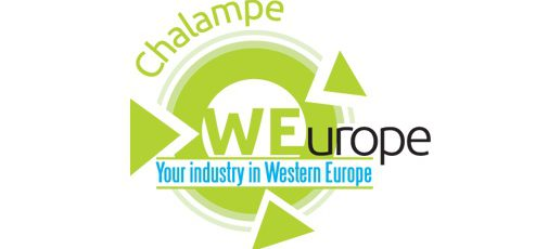 weurope_chalampe